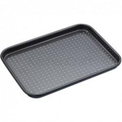 Plaque de cuisson - Spécial biscuits croustillants - Moyenne