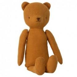 Teddy - Maileg - Mum