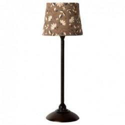 Lampe - Maileg - Anthracite