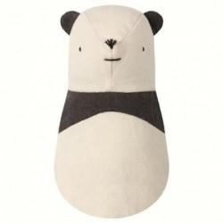 Hochet - Noah's friends - Maileg - Panda