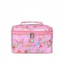 Trousse de toilette - Pip Studio - purse rose - M