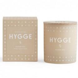 Bougie parfumée - Skandinavisk - Hygge
