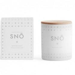 Bougie parfumée - Skandinavisk - Snö