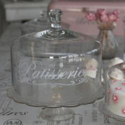 Présentoir à gâteau - Chic Antique
