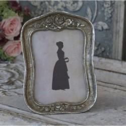 Cadre photo - Chic Antique