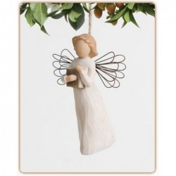 Willow Tree - Angel of Learning - Ange du Savoir