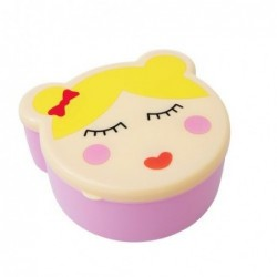 Boite alimentaire - Rice - Sweet face fille - S