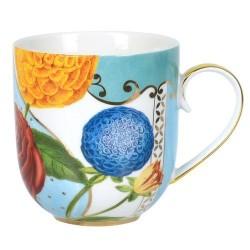 Petit Mug Flowers - Pip Studio - collection Royal