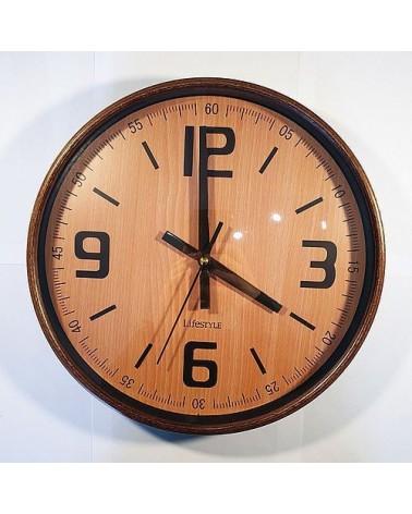 Horloge Lifestyle - Maho - L