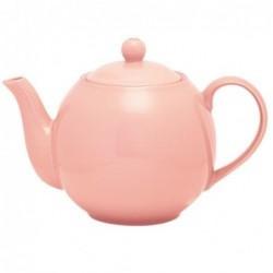 Théière Pastel pink - Greengate