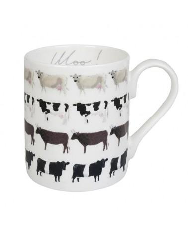 Mug - Sophie Allport - Cows