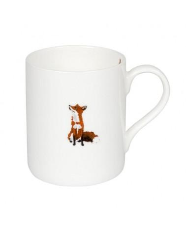 Mug - Sophie Allport - Fox