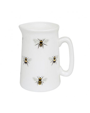 Pichet - Sophie Allport - Bees
