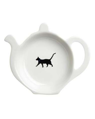 Repose sachet de thé - Sophie Allport - Chat