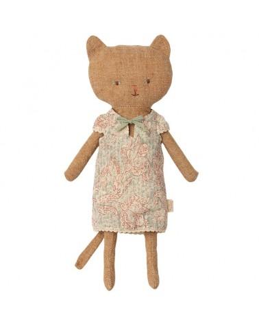 Chaton - Maileg - Kitten - Ginger