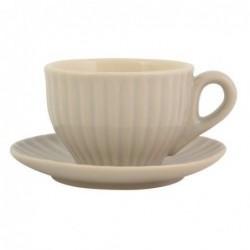 Tasse espresso - IB Laursen - Beige