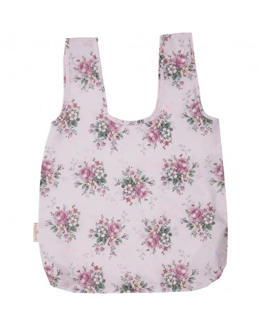 Sac pliable - Greengate - Marie dusty rose
