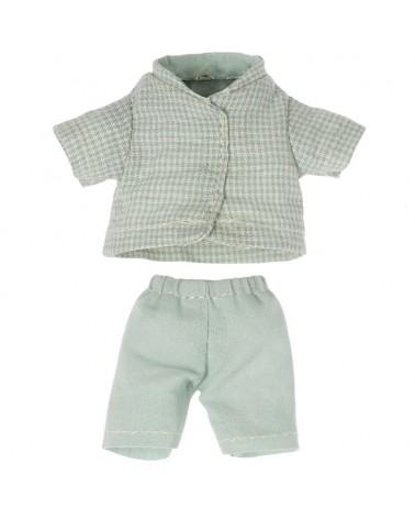 Vêtement souris - Pyjama - little brother