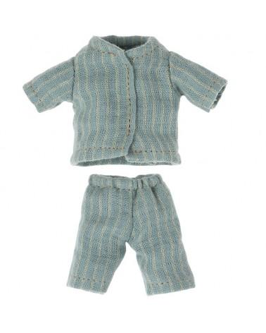 Pyjama souris - Maileg - Big brother