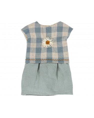 Vêtements - Teddy Mum - Maileg
