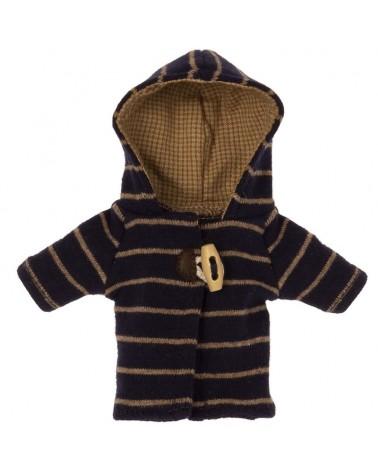 Duffle coat - Teddy Junior - Maileg - 16-1827-00