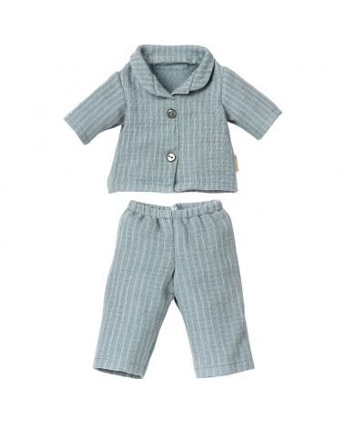 Pyjama - Teddy Dad - Maileg - 16-1829-00