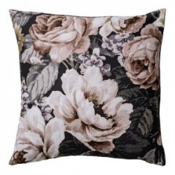 Coussin - Bloomingville - Flower 45x45