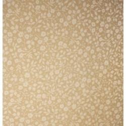 Papier peint Pip Studio Lovely branches  - Kaki - ref 313042