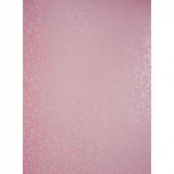 Papier peint Pip Studio Lovely branches  - Rose - ref 313043