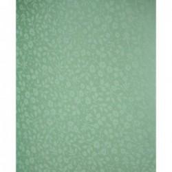 Papier peint Pip Studio Lovely branches  - Menthe - ref 313044