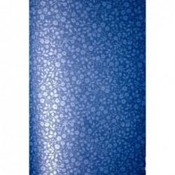 Papier peint Pip Studio Lovely branches  - Dark blue - ref 313045