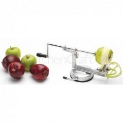Eplucheur et vide pomme - Kitchen Craft