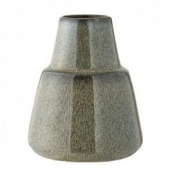 Vase - Bloomingville - bleu