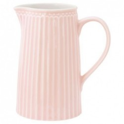 Pichet - Greengate - Alice pale Pink