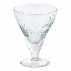 Verre à vin - Greengate - Elinor