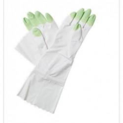 Gants de vaisselle - Rice - Vert
