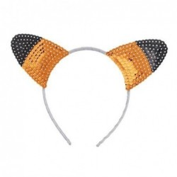 Serre tête - Hairband- Rice - Oreilles renard