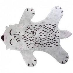 Tapis Nattiot - Little fox - 100x120