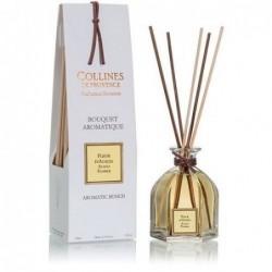 Bouquet Aromatique - Fleur d'Acacia - Collines de Provence - 100ml