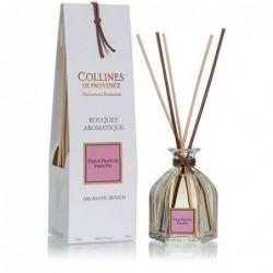 Bouquet Aromatique - Figue fraîche - Collines de Provence - 100ml