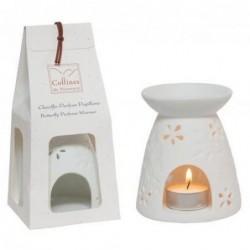 Brûle Parfum - Papillon - Collines de Provence