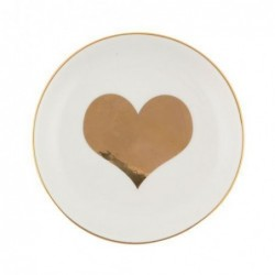 Coupelle - Shiny Heart - Sass & Belle