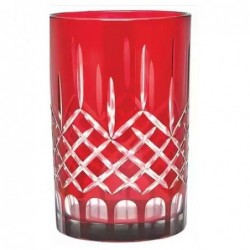 Photophore - Greengate - Judy red