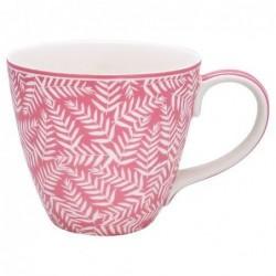 Mug - Greengate - Milla rose
