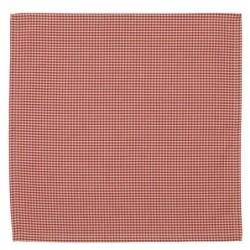 Set de 4 serviettes de table - Campagne - Comptoir de Famille