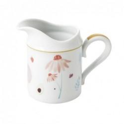Petit pichet - Rice - fleurs - 320 ml