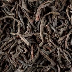 Thé noir - Ceylan