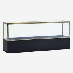 Boite à bijoux - Madam Stoltz - 40 x 11 cm