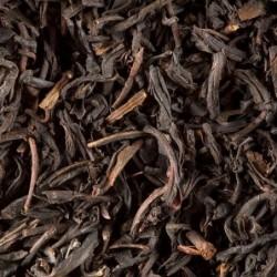 Thé noir - Darjeeling Supérieur GFOP Second flush - 100g- Dammann Frères