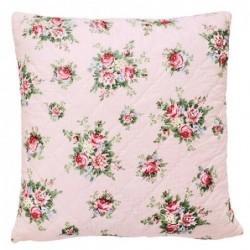 Housse de coussin - Greengate - Aurelia pale pink